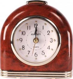 настольные часы Scarlett SC-830