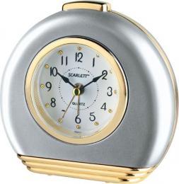 настольные часы Scarlett SC-834