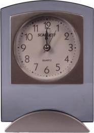 настольные часы Scarlett SC-856