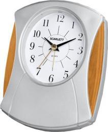 настольные часы Scarlett SC-868