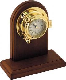 настольные часы Sea Power CK093