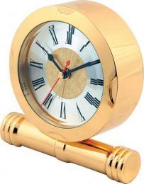настольные часы Sea Power CK201
