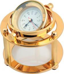 настольные часы Sea Power CK203