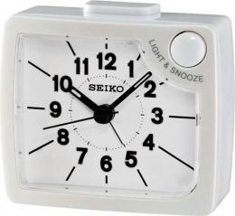 настольные часы Seiko QHE019W