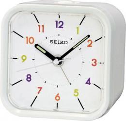 настольные часы Seiko QHE038H