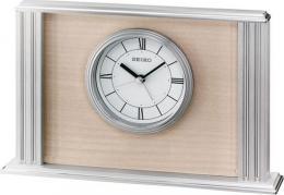 настольные часы Seiko QHE070Z