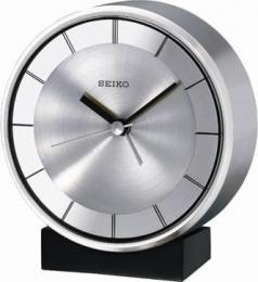 настольные часы Seiko QHE077S