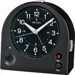 настольные часы Seiko QHE081K