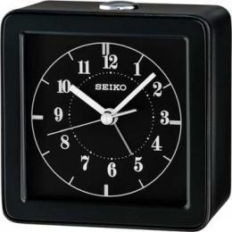 настольные часы Seiko QHE082J