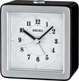 настольные часы Seiko QHE082K