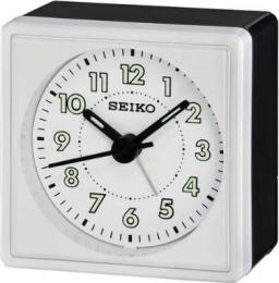 настольные часы Seiko QHE083R