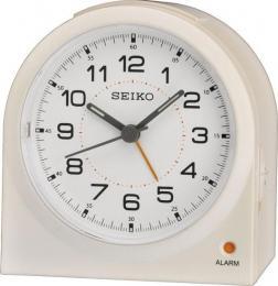 настольные часы Seiko QHE085W