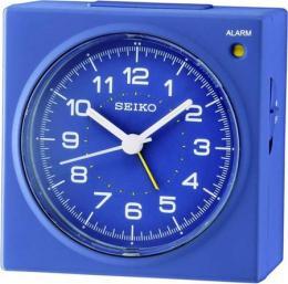 настольные часы Seiko QHE086L