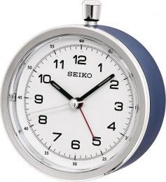 настольные часы Seiko QHE088L