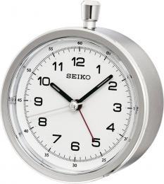настольные часы Seiko QHE088S