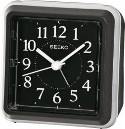 настольные часы Seiko QHE090K