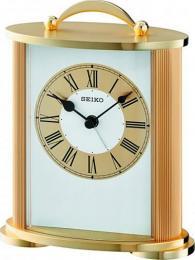 настольные часы Seiko QHE092GL