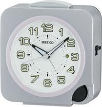настольные часы Seiko QHE095S