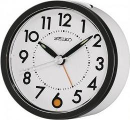 настольные часы Seiko QHE096W