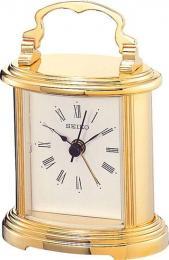 настольные часы Seiko QHE109G
