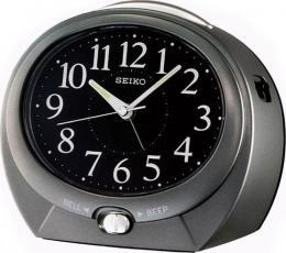 настольные часы Seiko QHK012K