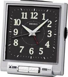 настольные часы Seiko QHK016AN