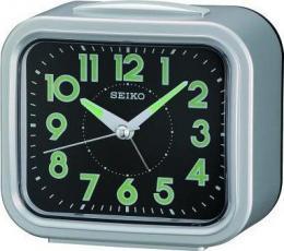 настольные часы Seiko QHK023S