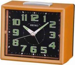 настольные часы Seiko QHK024E