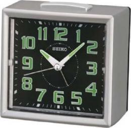 настольные часы Seiko QHK024G