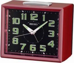 настольные часы Seiko QHK024R