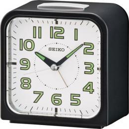 настольные часы Seiko QHK025J