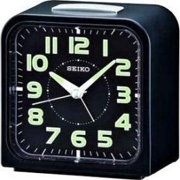 настольные часы Seiko QHK025K
