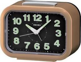 настольные часы Seiko QHK026G
