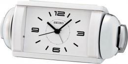 настольные часы Seiko QHK027W