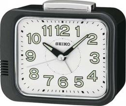 настольные часы Seiko QHK028K
