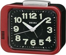 настольные часы Seiko QHK028R