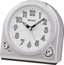 настольные часы Seiko QHK029S
