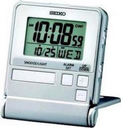 настольные часы Seiko QHL046S