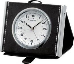 настольные часы Seiko QHT010KN