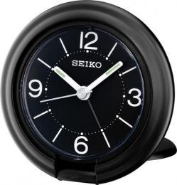 настольные часы Seiko QHT012K