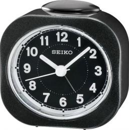 настольные часы Seiko QXE003K