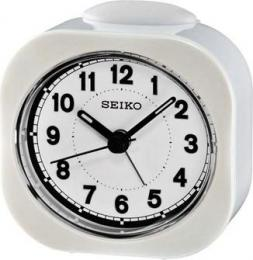 настольные часы Seiko QXE003W