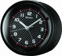настольные часы Seiko QXE021J
