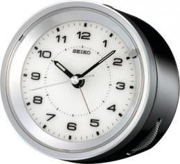 настольные часы Seiko QXE021K