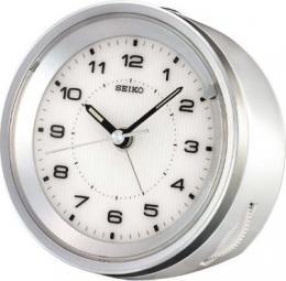 настольные часы Seiko QXE021WN