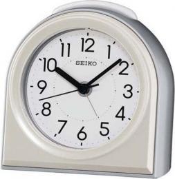 настольные часы Seiko QXE038S