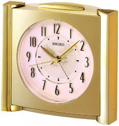 настольные часы Seiko QXE418G