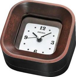 настольные часы Seiko QXG145B