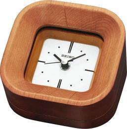 настольные часы Seiko QXG145Z