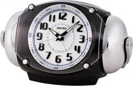 настольные часы Seiko QXK110KN